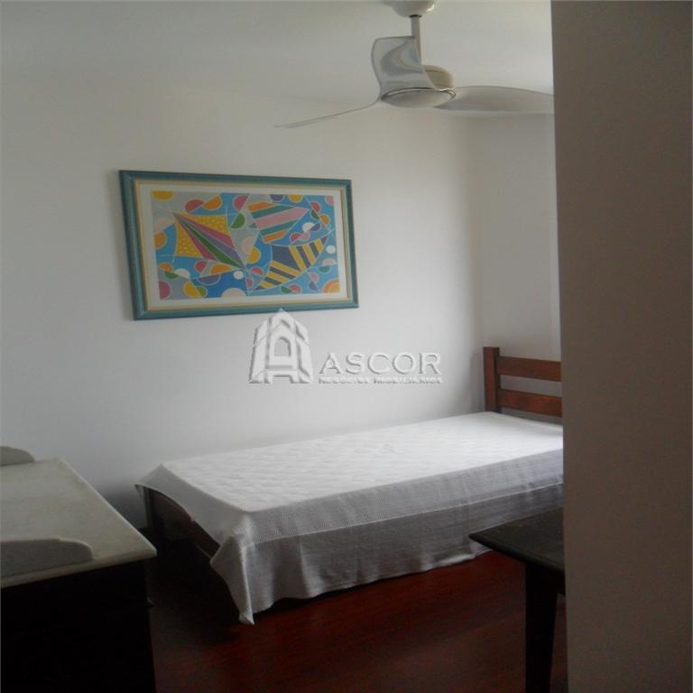 Cobertura 3 Dorm, Centro, Florianópolis (CO0080) - Foto 10