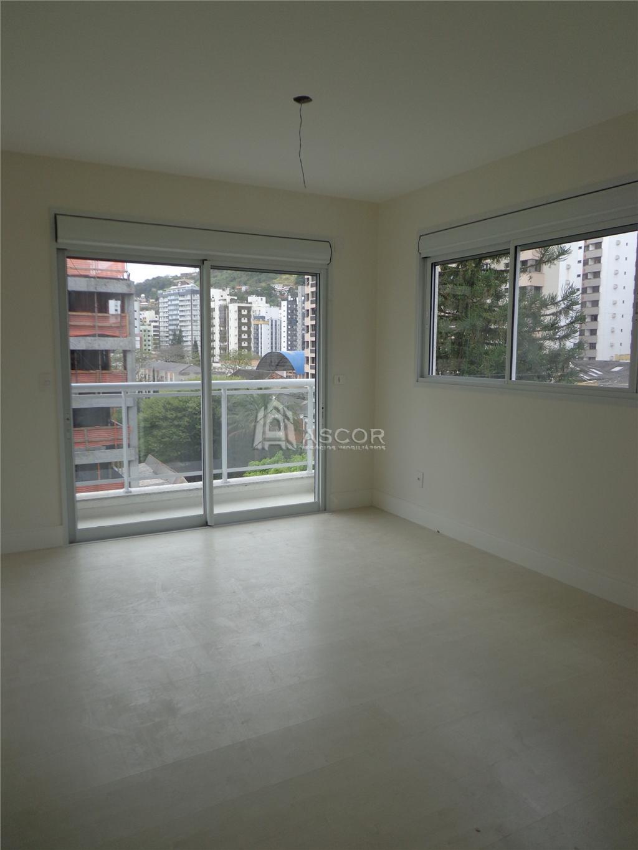Cobertura 4 Dorm, Centro, Florianópolis (CO0166) - Foto 12