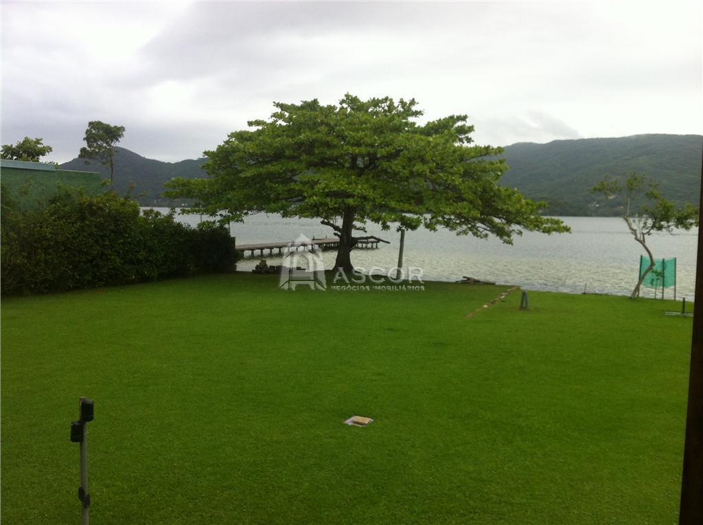 Terreno, Lagoa da Conceição, Florianópolis (TE0061) - Foto 3
