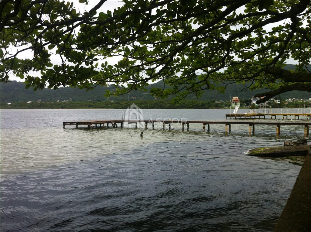 Terreno, Lagoa da Conceição, Florianópolis (TE0061) - Foto 12