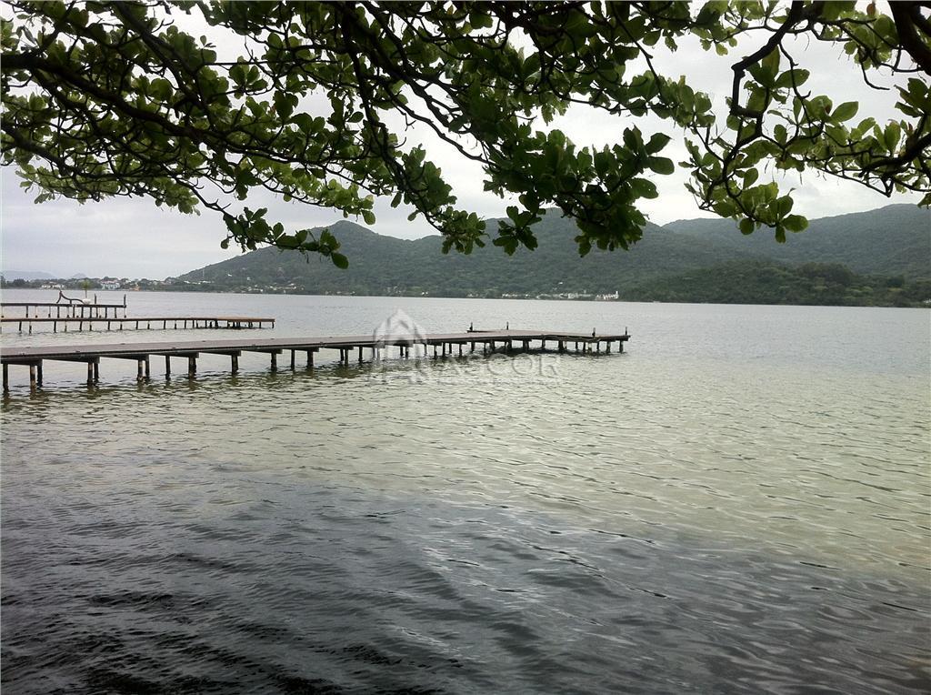 Terreno, Lagoa da Conceição, Florianópolis (TE0061) - Foto 13