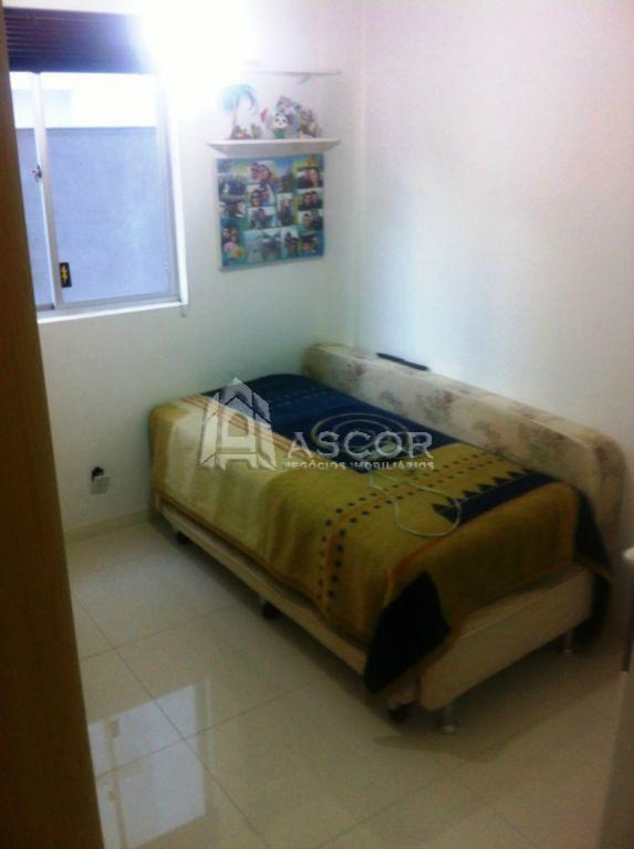 Apto 2 Dorm, Trindade, Florianópolis (AP0680) - Foto 6