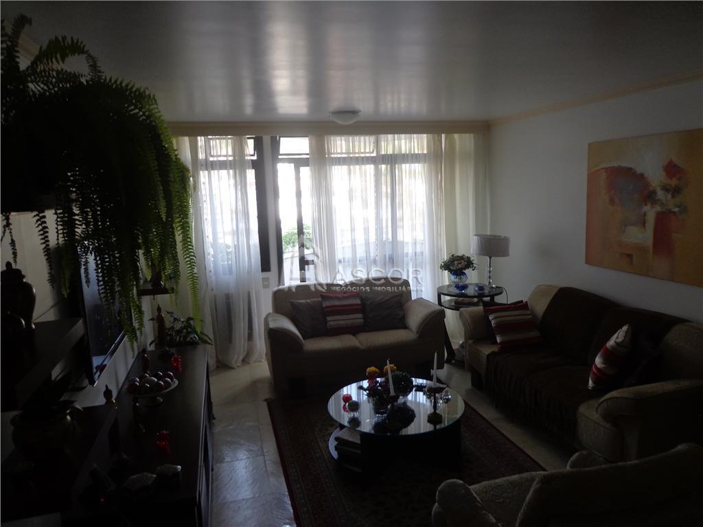 Apto 3 Dorm, Centro, Florianópolis (AP0745) - Foto 4