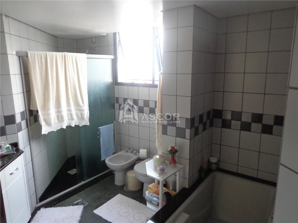 Apto 3 Dorm, Centro, Florianópolis (AP0745) - Foto 5