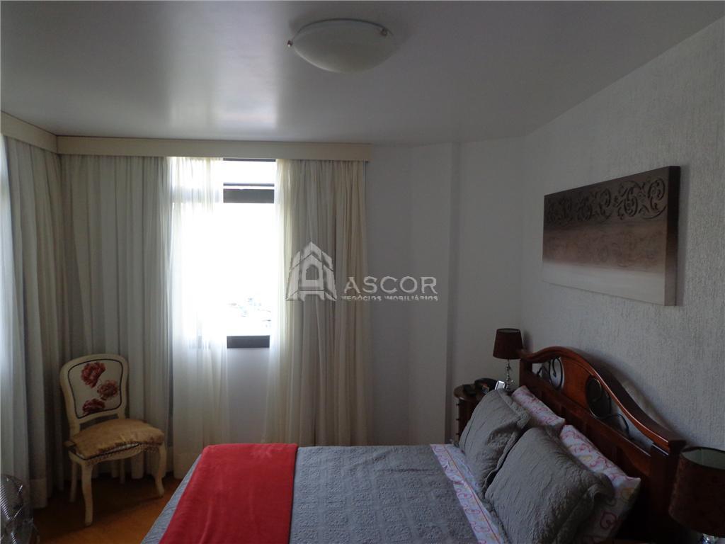 Apto 3 Dorm, Centro, Florianópolis (AP0745) - Foto 8