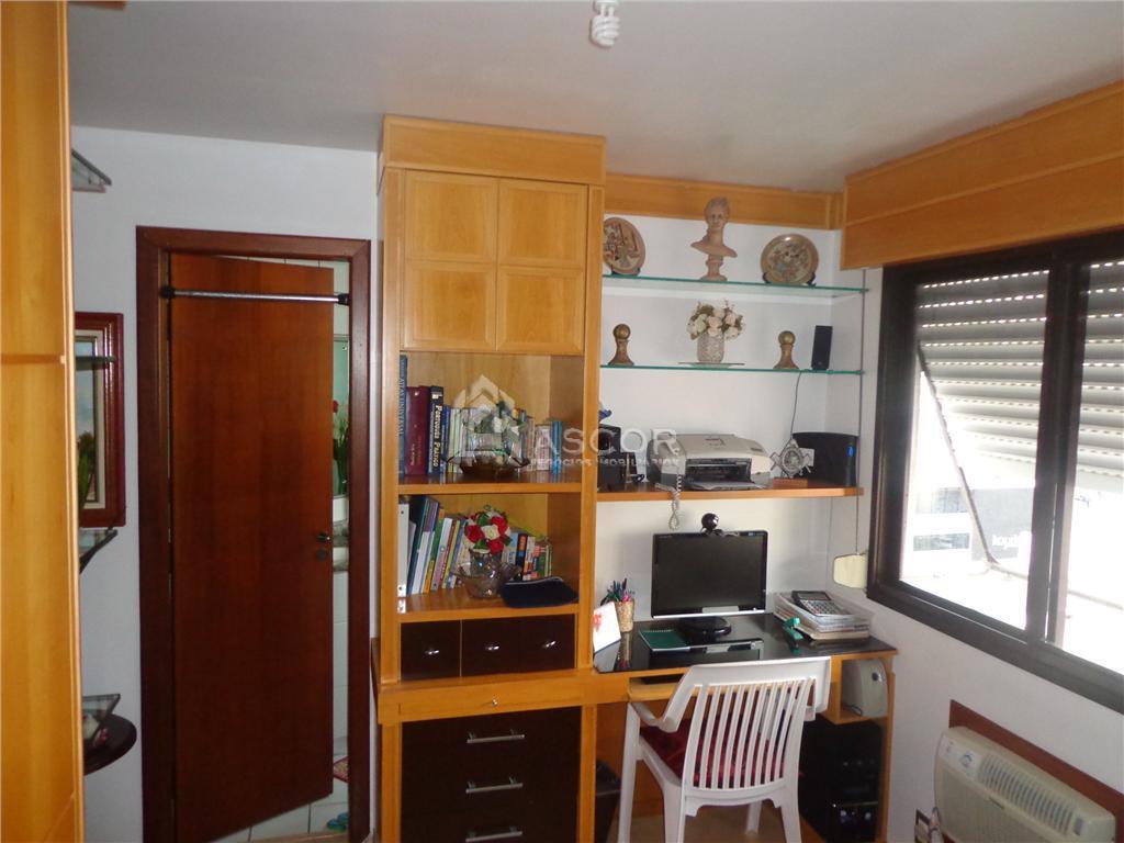 Apto 3 Dorm, Centro, Florianópolis (AP0745) - Foto 10