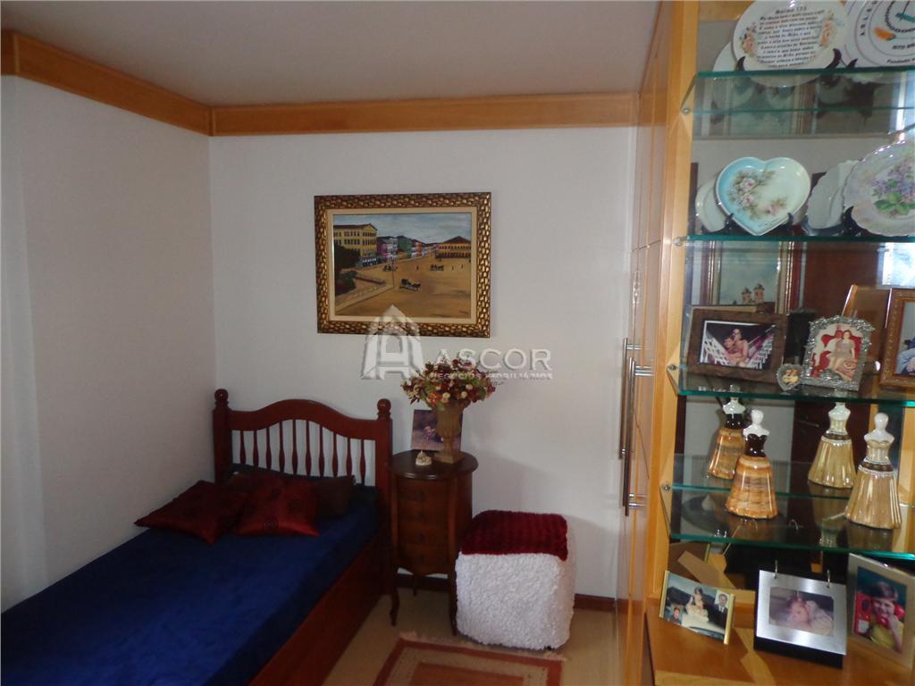 Apto 3 Dorm, Centro, Florianópolis (AP0745) - Foto 12