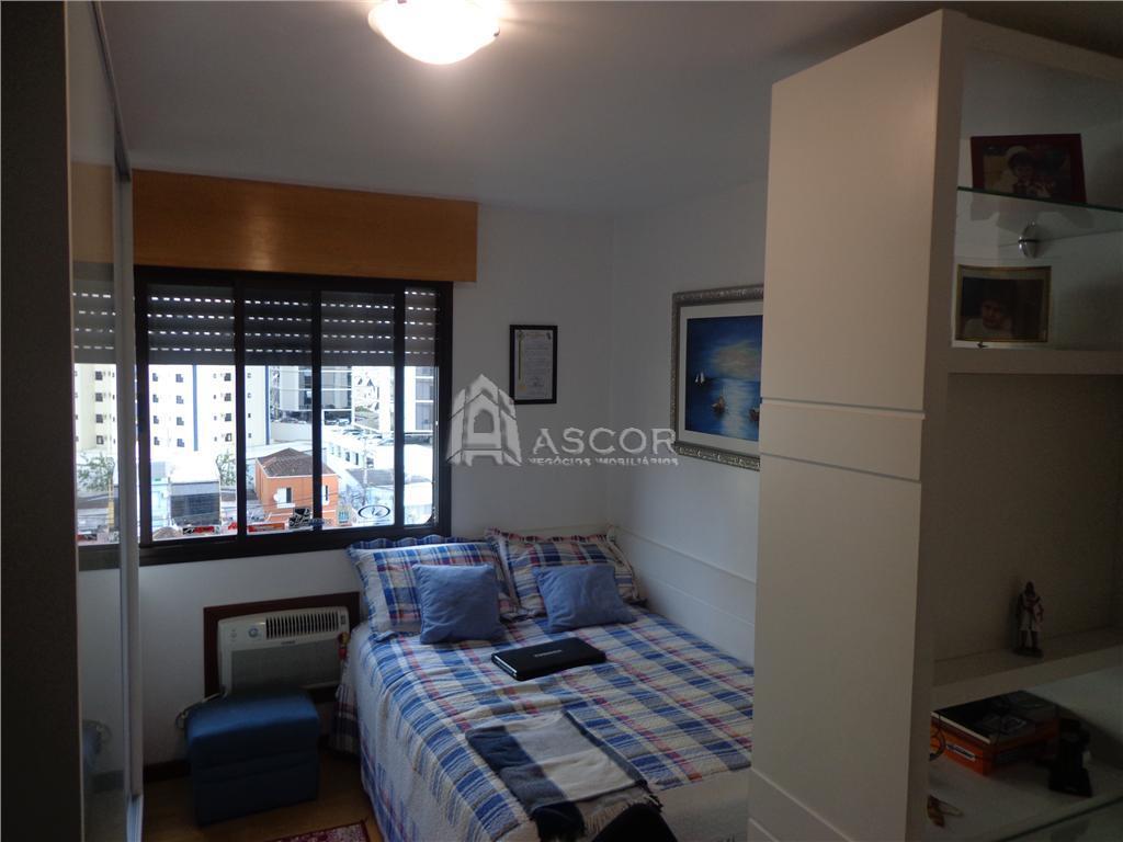 Apto 3 Dorm, Centro, Florianópolis (AP0745) - Foto 13