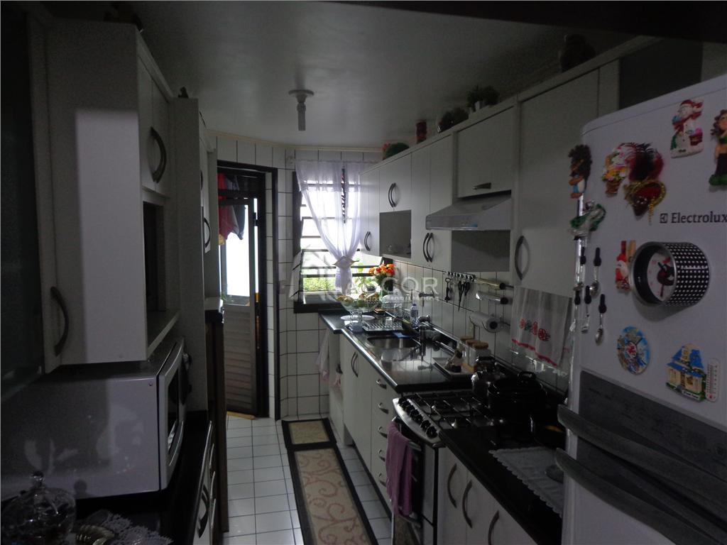 Apto 3 Dorm, Centro, Florianópolis (AP0745) - Foto 15