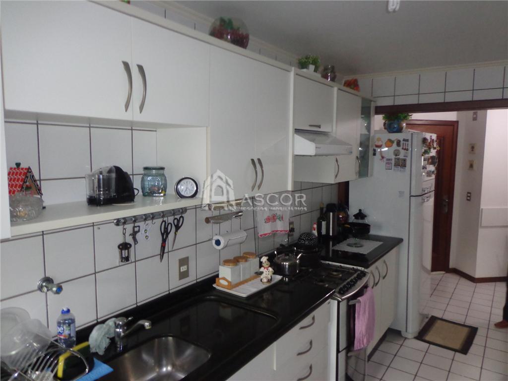 Apto 3 Dorm, Centro, Florianópolis (AP0745) - Foto 17