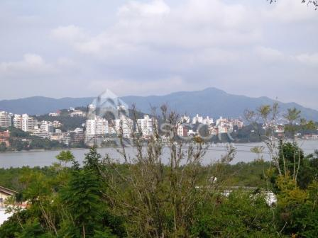 Terreno, Cacupé, Florianópolis (TE0066) - Foto 3