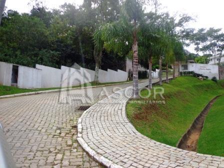 Terreno, Cacupé, Florianópolis (TE0066) - Foto 7