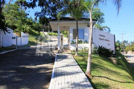 Terreno, Cacupé, Florianópolis (TE0066) - Foto 8