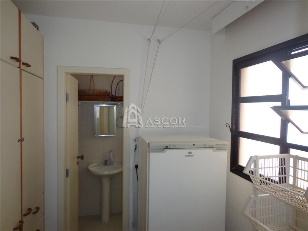 Apto 4 Dorm, Centro, Florianópolis (AP0767) - Foto 7