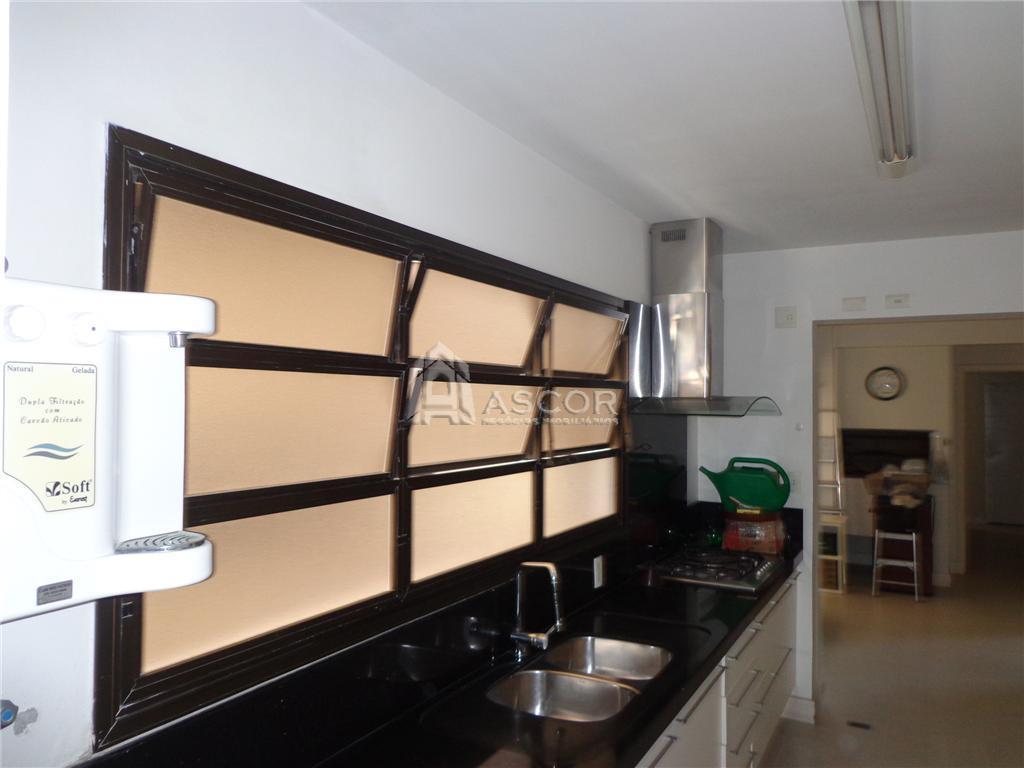 Apto 4 Dorm, Centro, Florianópolis (AP0767) - Foto 8