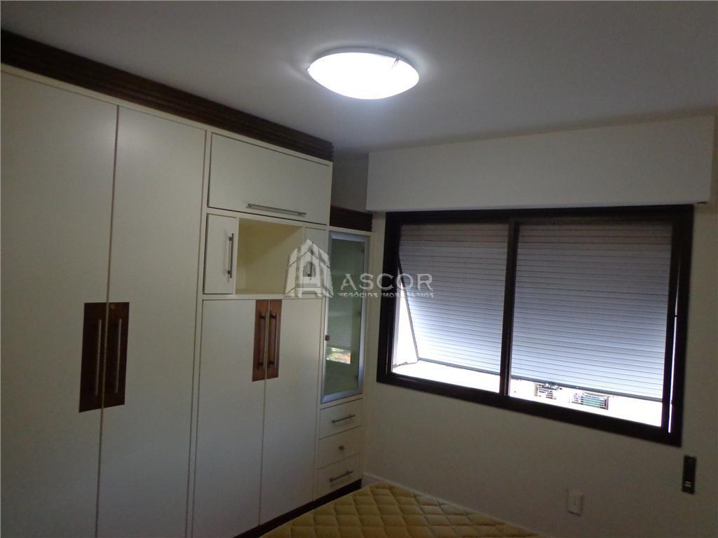 Apto 4 Dorm, Centro, Florianópolis (AP0767) - Foto 9