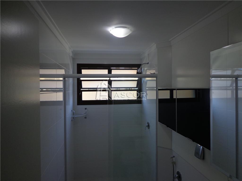 Apto 4 Dorm, Centro, Florianópolis (AP0767) - Foto 11