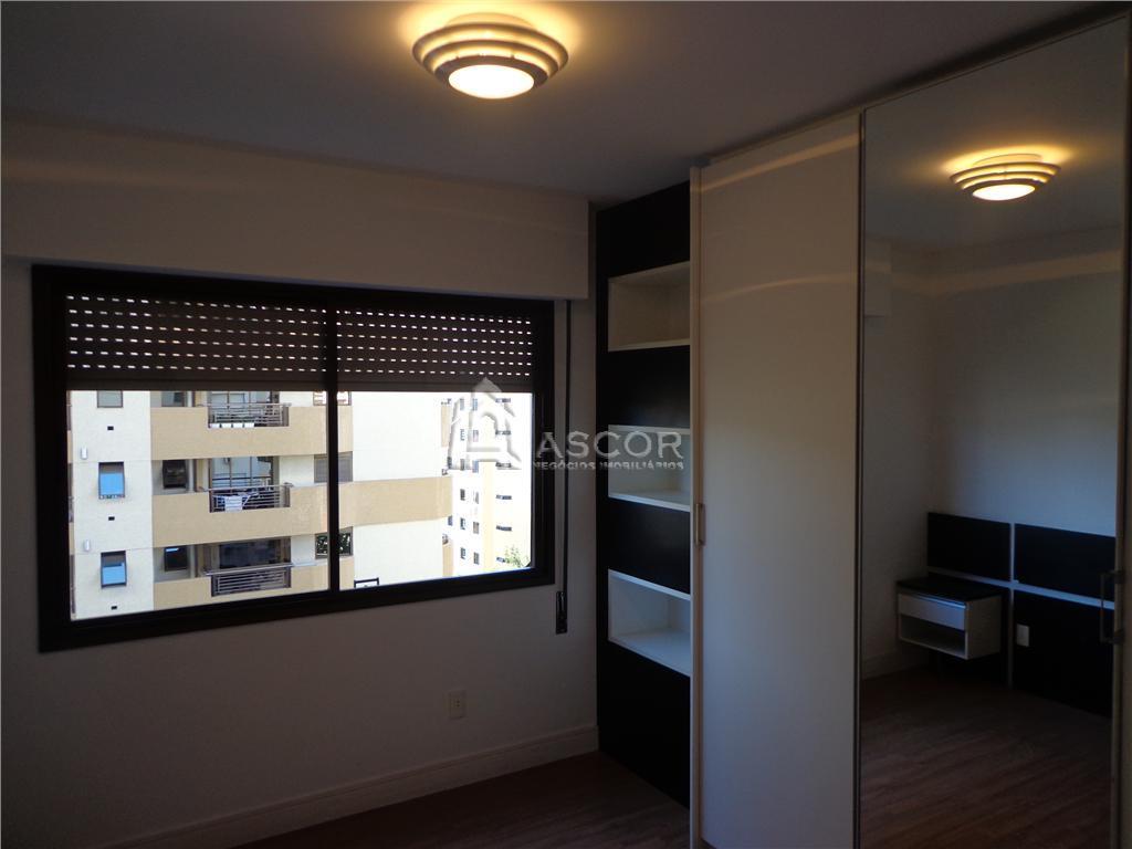 Apto 4 Dorm, Centro, Florianópolis (AP0767) - Foto 12
