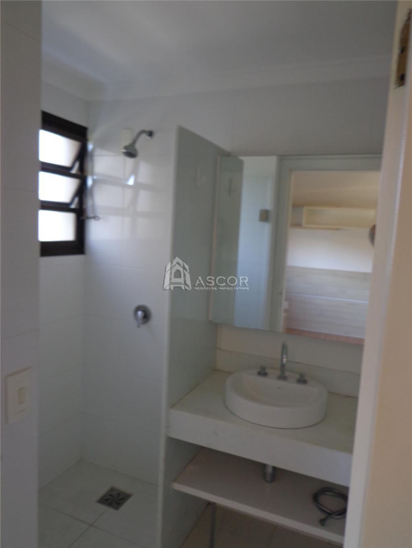 Apto 4 Dorm, Centro, Florianópolis (AP0767) - Foto 15