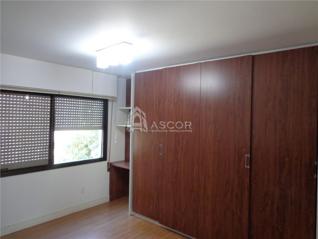 Apto 4 Dorm, Centro, Florianópolis (AP0767) - Foto 17