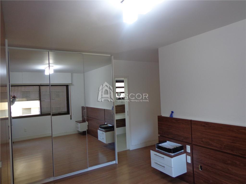 Apto 4 Dorm, Centro, Florianópolis (AP0767) - Foto 18