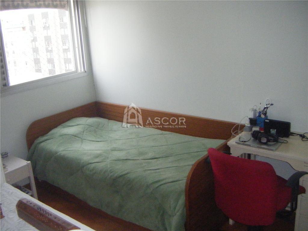 Apto 3 Dorm, Centro, Florianópolis (AP0785) - Foto 6
