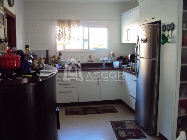 Casa 4 Dorm, Campeche, Florianópolis (CA0083) - Foto 7
