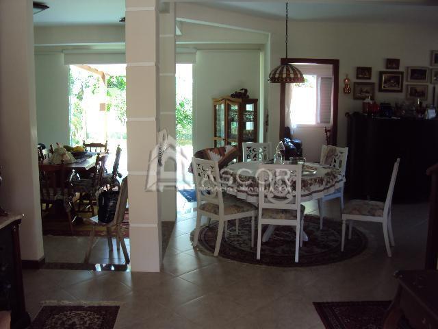 Casa 4 Dorm, Campeche, Florianópolis (CA0083) - Foto 3