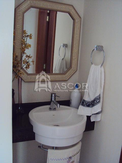 Casa 4 Dorm, Campeche, Florianópolis (CA0083) - Foto 9