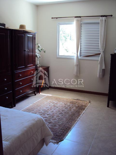 Casa 4 Dorm, Campeche, Florianópolis (CA0083) - Foto 10