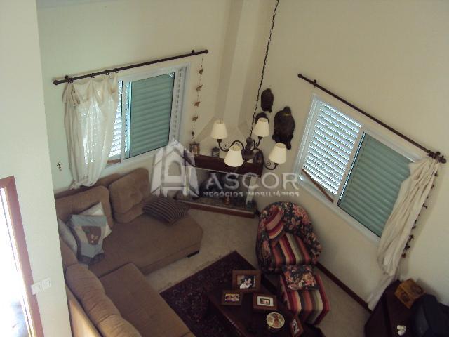 Casa 4 Dorm, Campeche, Florianópolis (CA0083) - Foto 6