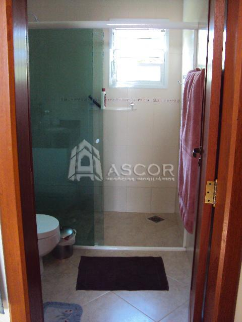 Casa 4 Dorm, Campeche, Florianópolis (CA0083) - Foto 11