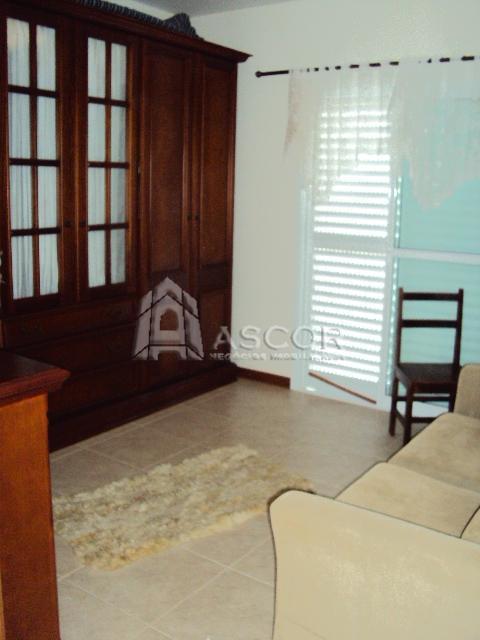 Casa 4 Dorm, Campeche, Florianópolis (CA0083) - Foto 12