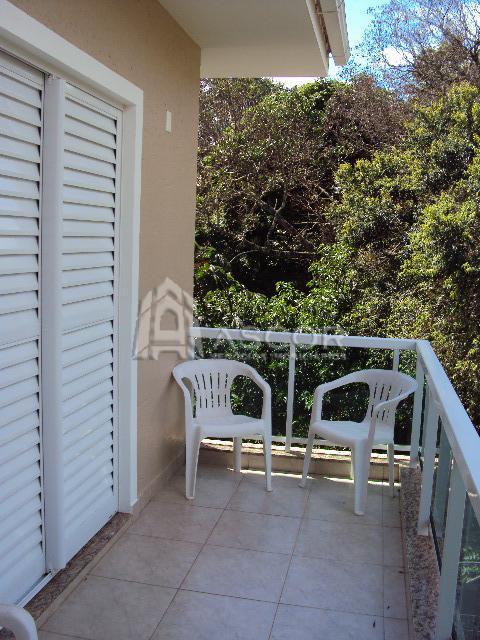 Casa 4 Dorm, Campeche, Florianópolis (CA0083) - Foto 14
