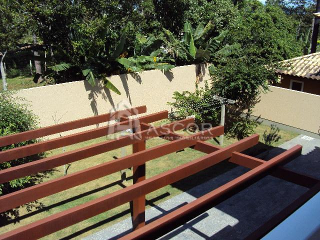 Casa 4 Dorm, Campeche, Florianópolis (CA0083) - Foto 15