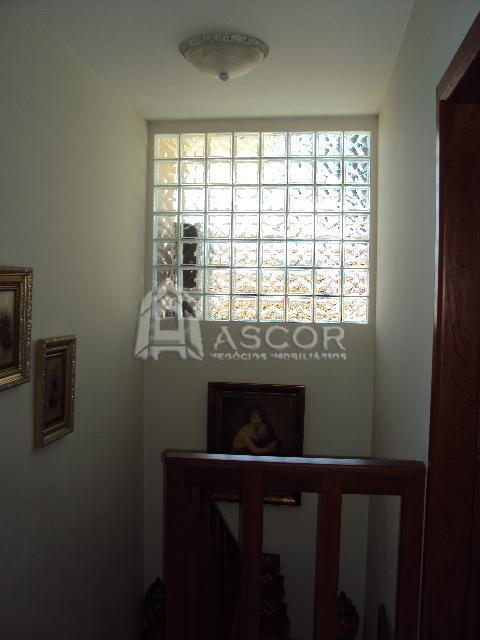 Casa 4 Dorm, Campeche, Florianópolis (CA0083) - Foto 16