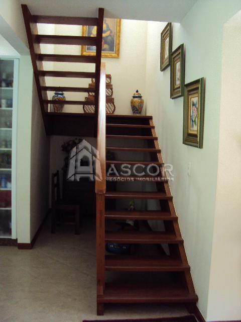 Casa 4 Dorm, Campeche, Florianópolis (CA0083) - Foto 17
