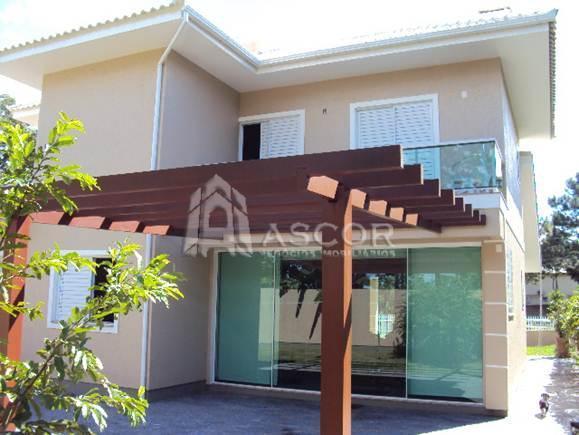Casa 4 Dorm, Campeche, Florianópolis (CA0083) - Foto 18