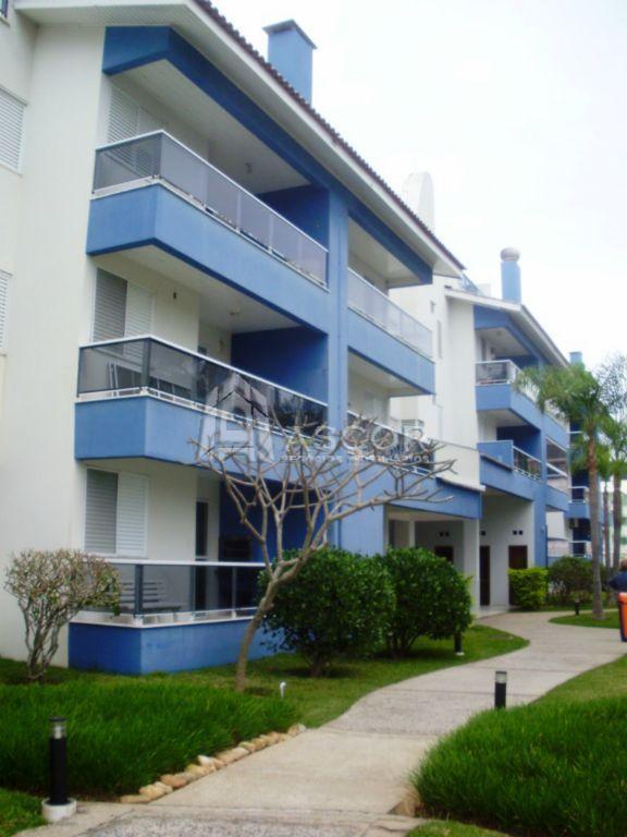 Cobertura 3 Dorm, Ingleses, Florianópolis (CO0118) - Foto 2