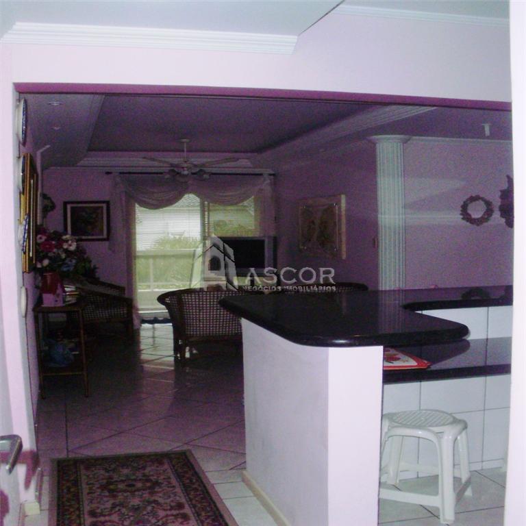Cobertura 3 Dorm, Ingleses, Florianópolis (CO0118) - Foto 3