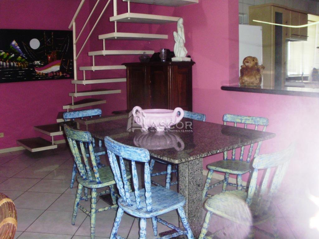 Cobertura 3 Dorm, Ingleses, Florianópolis (CO0118) - Foto 9
