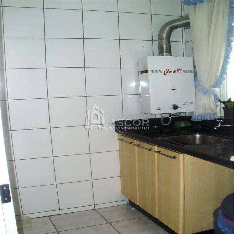 Cobertura 3 Dorm, Ingleses, Florianópolis (CO0118) - Foto 11