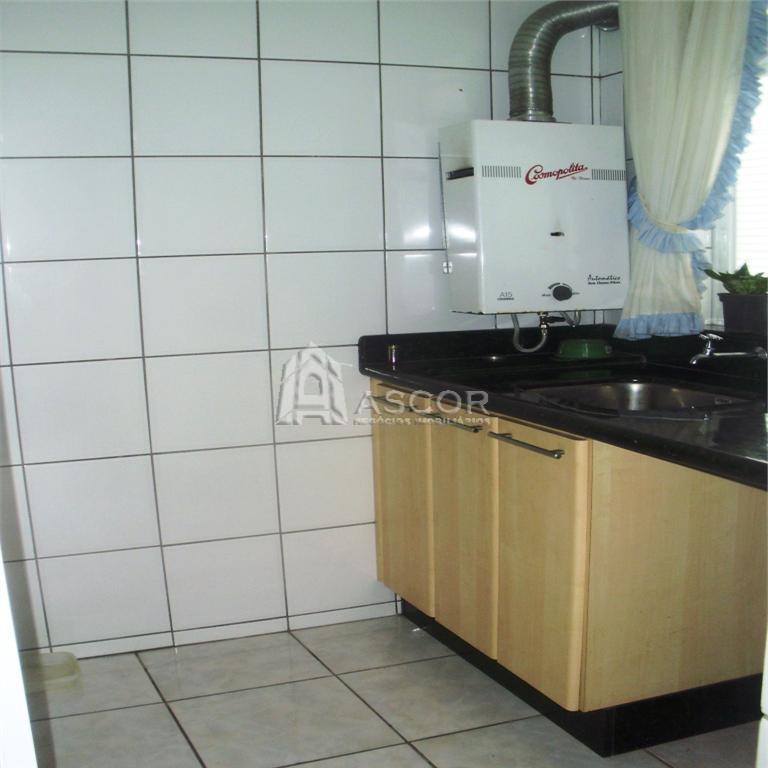 Cobertura 3 Dorm, Ingleses, Florianópolis (CO0118) - Foto 12