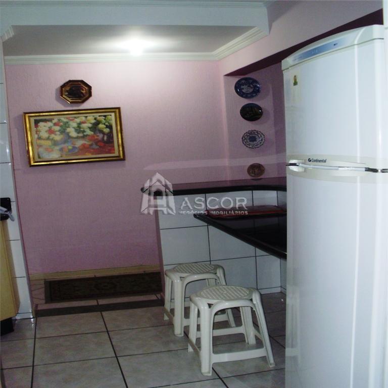 Cobertura 3 Dorm, Ingleses, Florianópolis (CO0118) - Foto 13