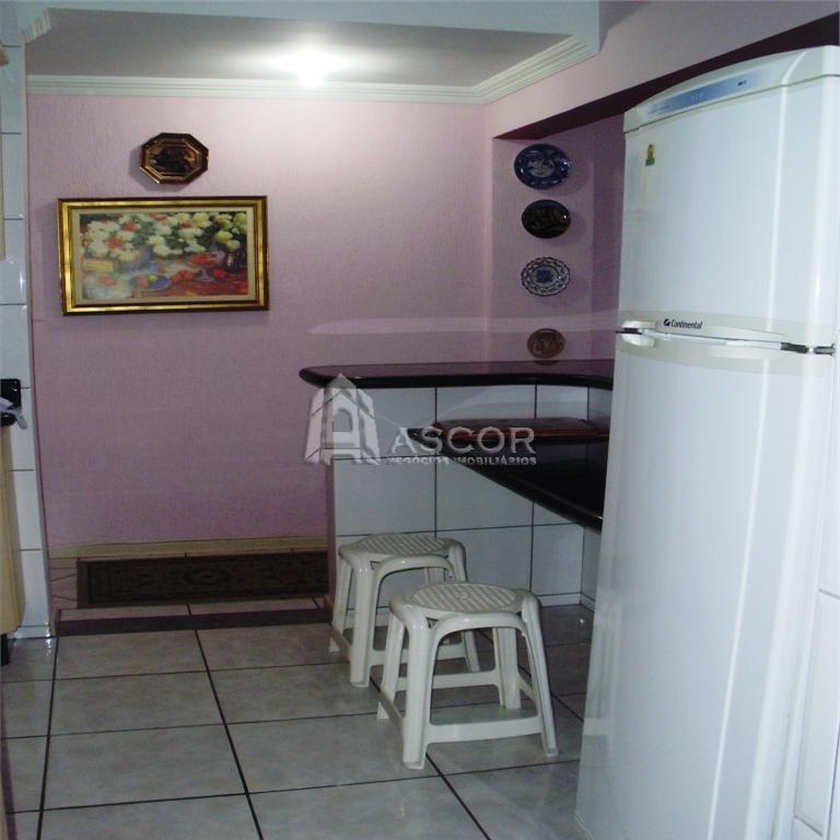 Cobertura 3 Dorm, Ingleses, Florianópolis (CO0118) - Foto 14