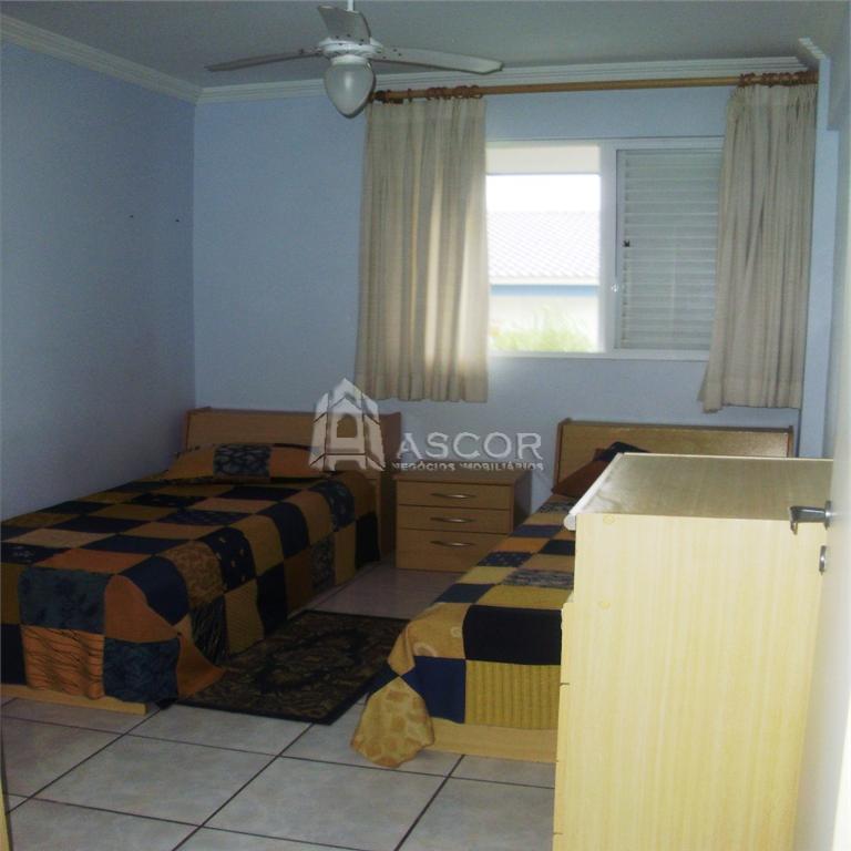 Cobertura 3 Dorm, Ingleses, Florianópolis (CO0118) - Foto 16
