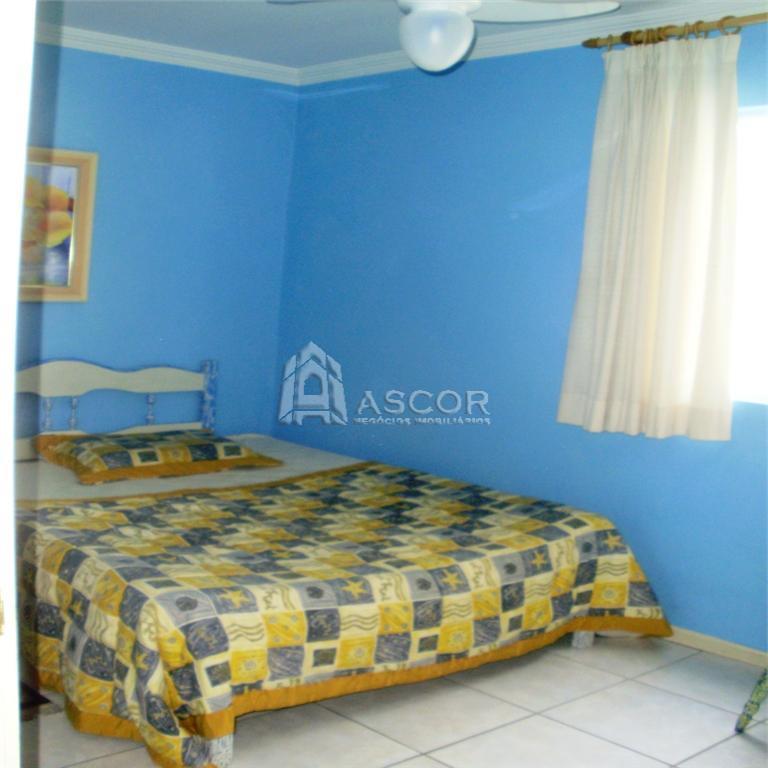 Cobertura 3 Dorm, Ingleses, Florianópolis (CO0118) - Foto 18