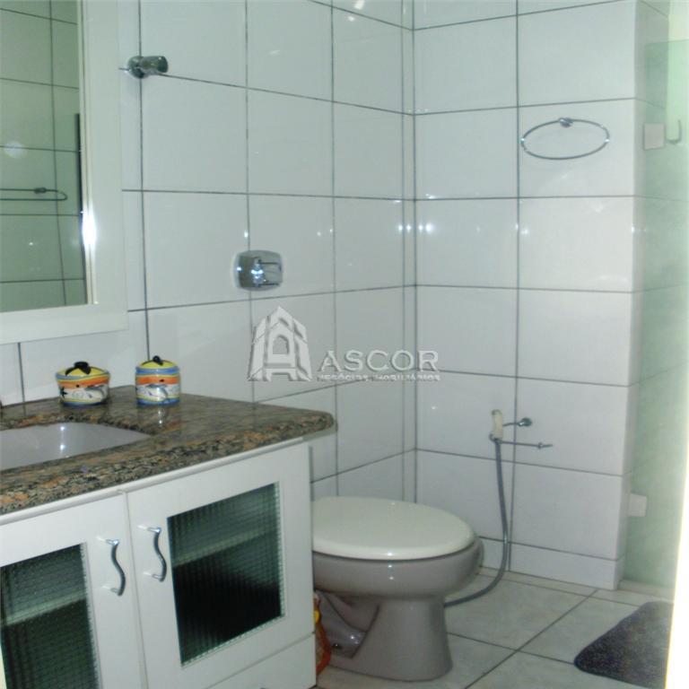 Cobertura 3 Dorm, Ingleses, Florianópolis (CO0118) - Foto 19