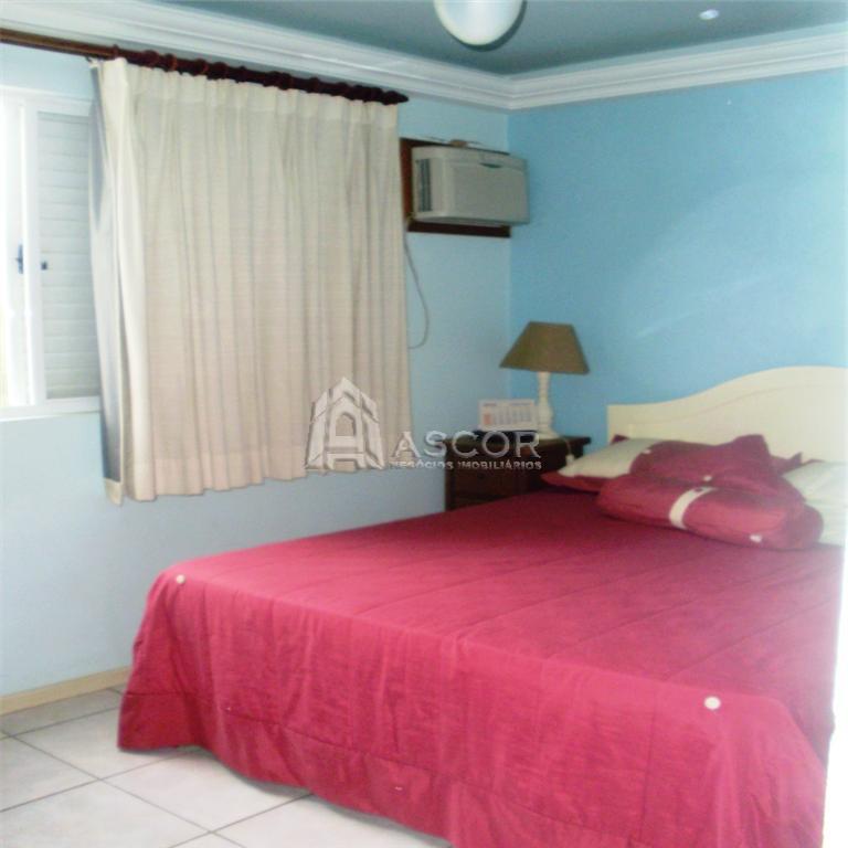 Cobertura 3 Dorm, Ingleses, Florianópolis (CO0118) - Foto 20