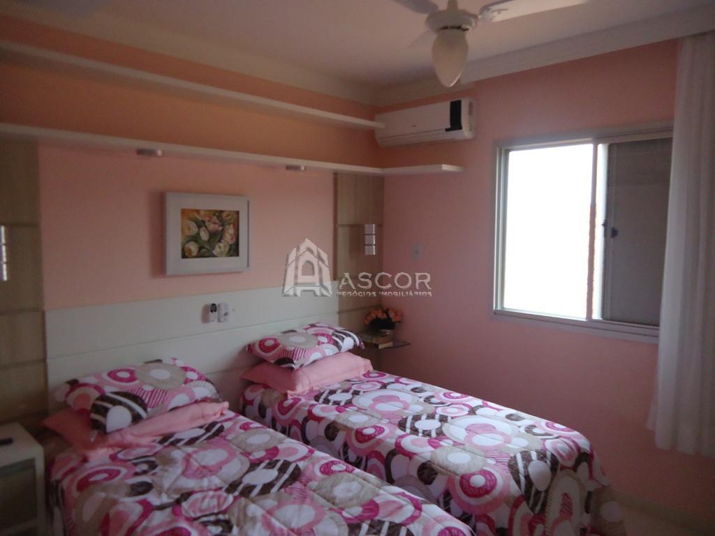 Cobertura 3 Dorm, Ingleses do Rio Vermelho, Florianópolis (CO0121) - Foto 4